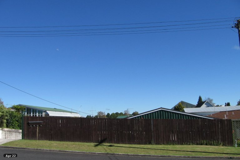 Property photo for 10 Cambridge Street, Putaruru, 3411