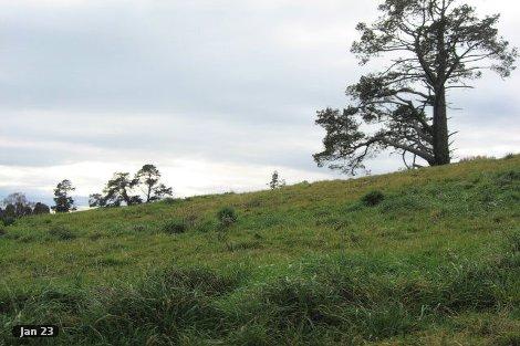 Photo of property in 23 Arapeta Place Takaka Tasman District
