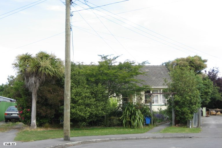 Property photo for 3 Finlay Place, Woolston, Christchurch, 8023