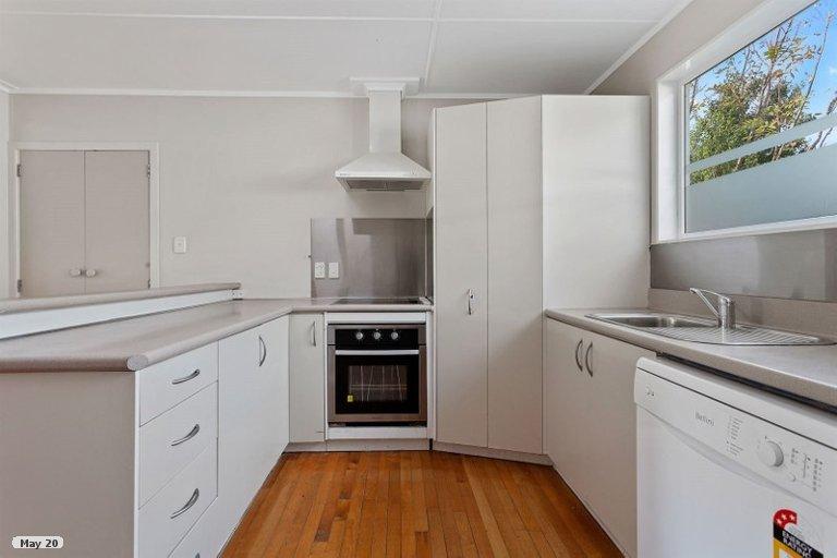 Property photo for 24 Wilson Street, Matata, 3194