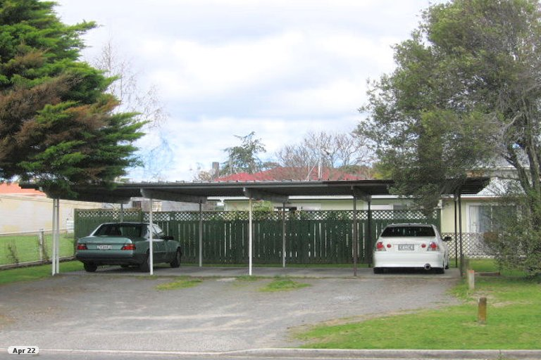 Photo of property in 16 Carlisle Street, Greerton, Tauranga, 3112