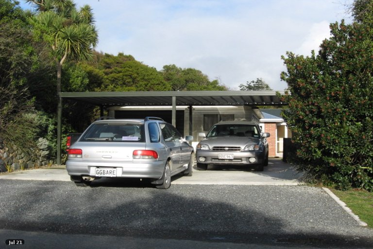 Property photo for 21 Bryson Road, Otatara, Invercargill, 9879