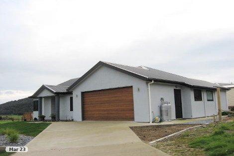 Photo of property in 19 Arapeta Place Takaka Tasman District