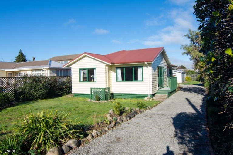 Property photo for 189 Belvedere Road, Carterton, 5713