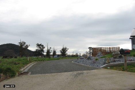 Photo of property in 17 Arapeta Place Takaka Tasman District