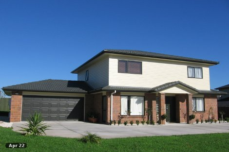 Photo of property in 2 Cuthill Close Albany Auckland - North Shore