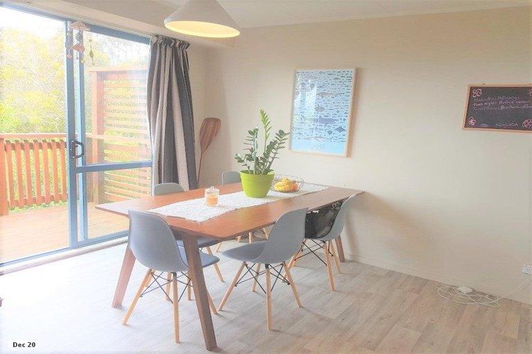 Photo of property in 6 Doncaster Terrace, Ascot Park, Porirua, 5024