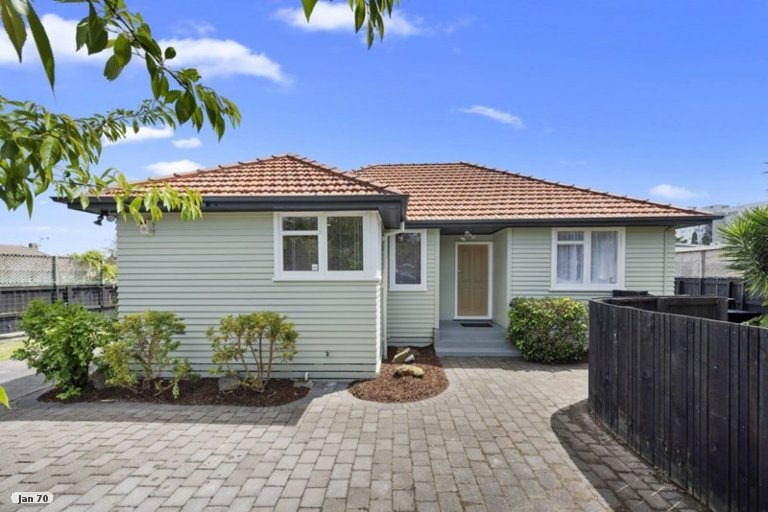 Property photo for 3 Dowding Street, Melville, Hamilton, 3206