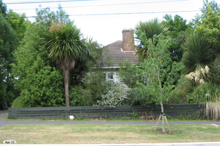 Property photo for 129 Sullivan Avenue, Woolston, Christchurch, 8023