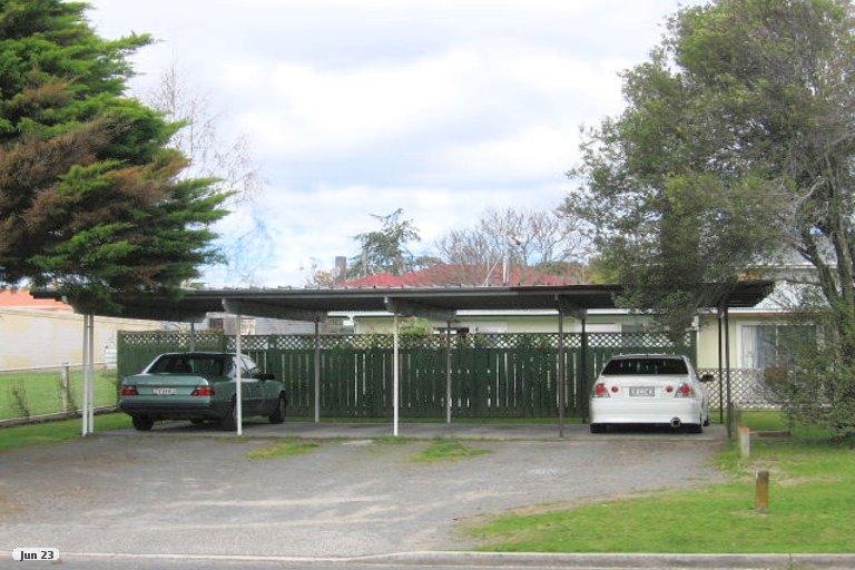 Property photo for 22 Carlisle Street, Greerton, Tauranga, 3112