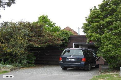Photo of property in 10 Kowhai Avenue Rangiora Waimakariri District