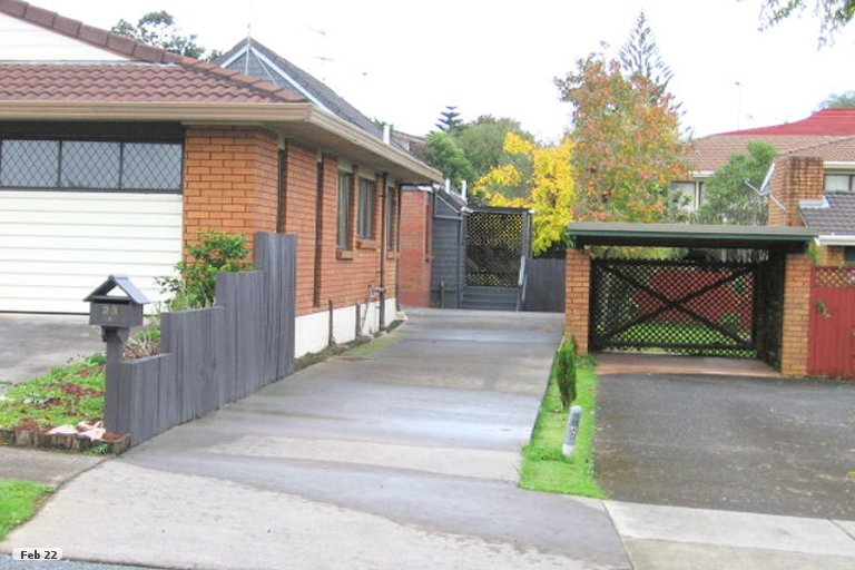 Property photo for 23 Voltaire Court, Botany Downs, Auckland, 2010