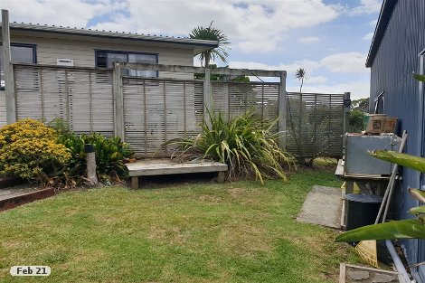 Photo of property in 24 Weka Street Ahipara Far North District
