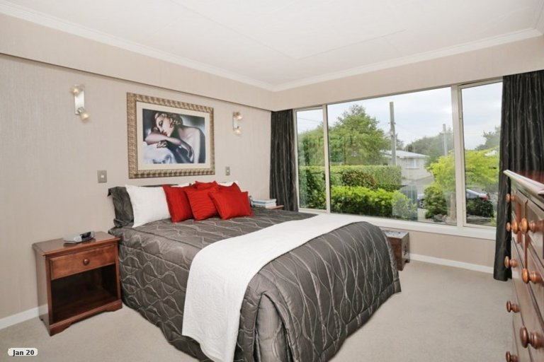 Property photo for 65 Dart Street, Hawthorndale, Invercargill, 9810