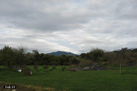 Photo of property in 18 Labyrinth Lane Takaka Tasman District