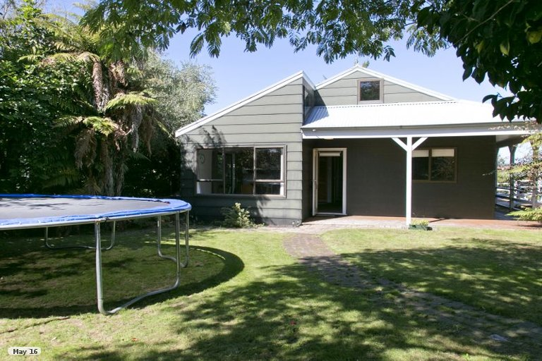 Property photo for 7 McCauley Grove, Hilltop, Taupo, 3330