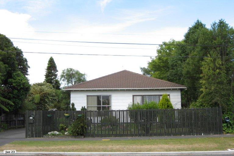 Property photo for 127 Sullivan Avenue, Woolston, Christchurch, 8023