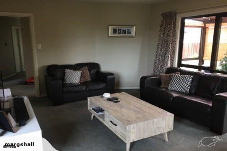 Property photo for 31 Balcairn Street, Halswell, Christchurch, 8025