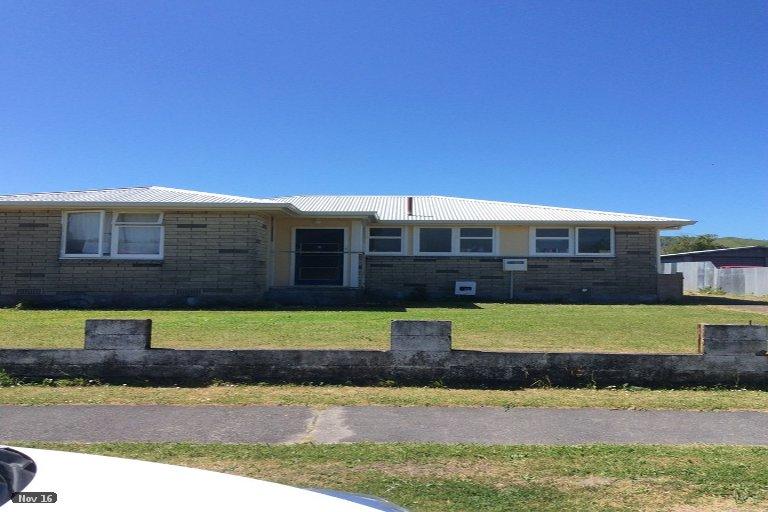 Photo of property in 10 Edison Street, Outer Kaiti, Gisborne, 4010