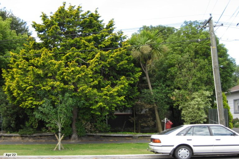 Property photo for 125 Sullivan Avenue, Woolston, Christchurch, 8023