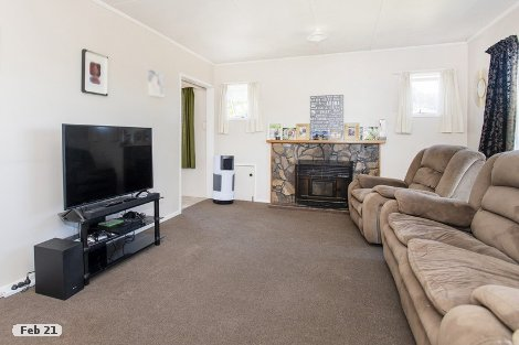 Photo of property in 22 Alice Street Outer Kaiti Gisborne District