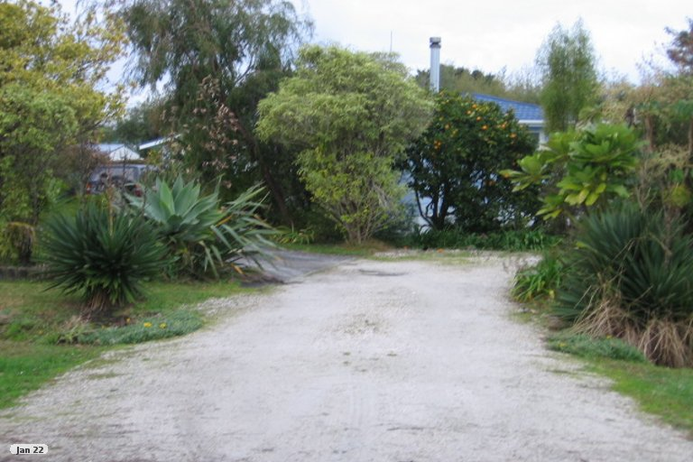 Property photo for 18 Point Wells Road, Point Wells, 0986
