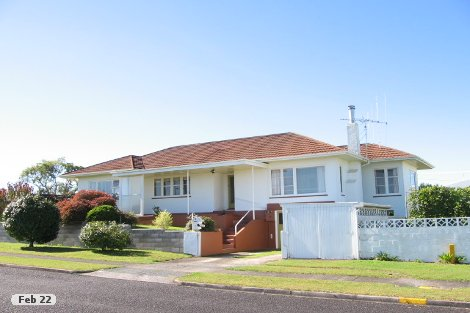 Photo of property in 5 Anderson Street Putaruru South Waikato District