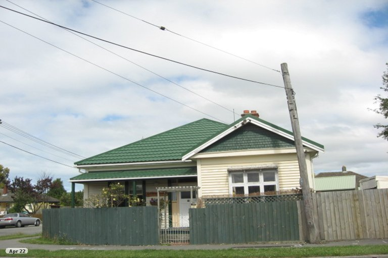 Property photo for 44 Randolph Street, Woolston, Christchurch, 8062