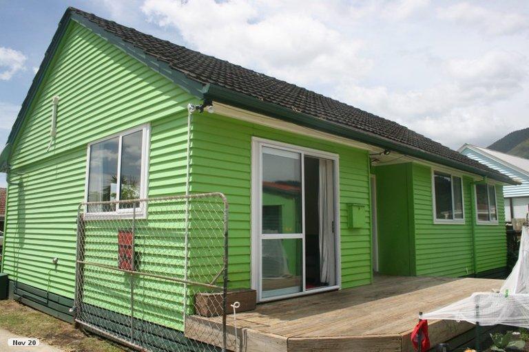 Photo of property in 13 Vogel Street, Kawerau, 3127