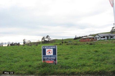 Photo of property in 2 Toiora Place Takaka Tasman District