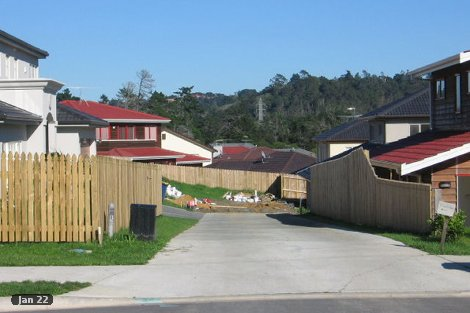 Photo of property in 12 Cuthill Close Albany Auckland - North Shore