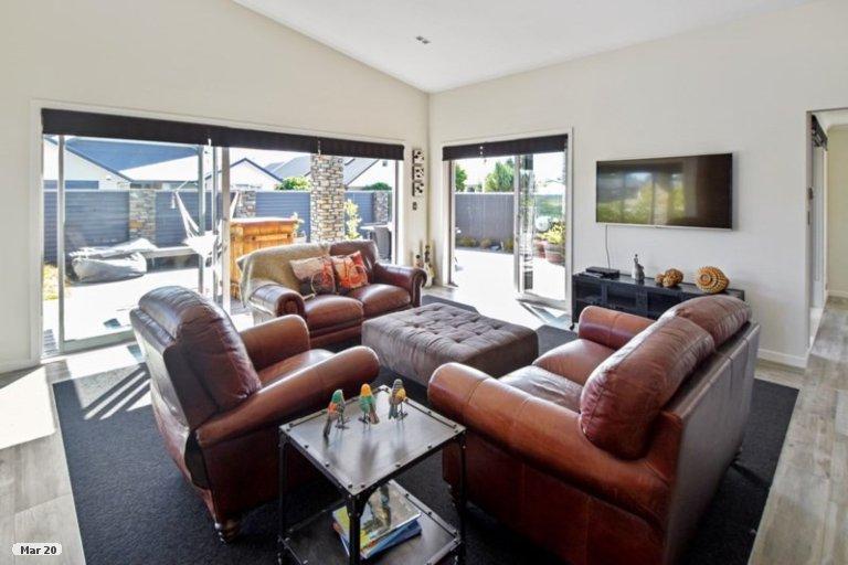 Property photo for 52 Totara Drive, Twizel, 7901