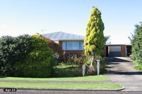 Photo of property in 7 Anderson Street Putaruru South Waikato District