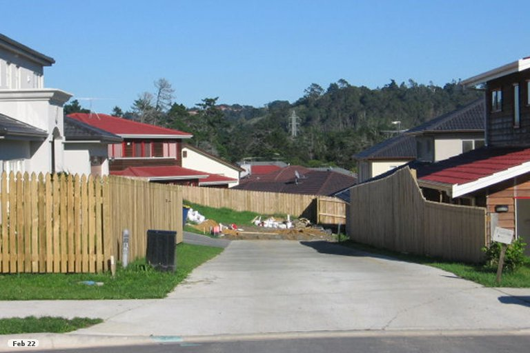 Photo of property in 10 Cuthill Close, Albany, Auckland, 0632
