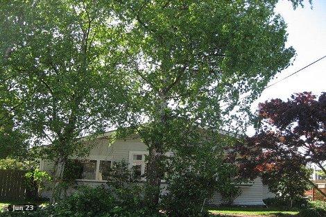 Photo of property in 12 Roseneath Lane Springlands Marlborough District