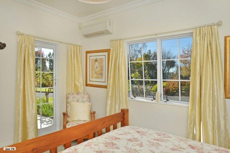 Property photo for 56 Jellicoe Street, Greytown, 5712