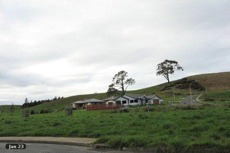 Photo of property in 6 Toiora Close Takaka Tasman District