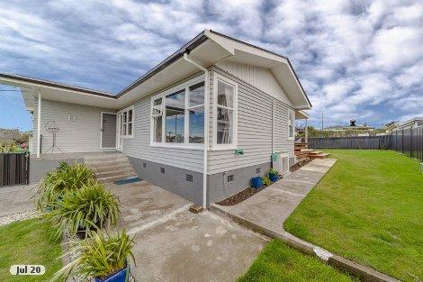 Photo of property in 4 Albert Street Waipukurau Central Hawke's Bay District