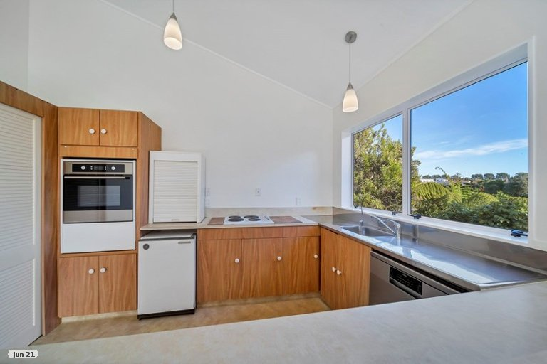 Photo of property in 41A Frank Wilson Terrace, Welbourn, New Plymouth, 4312