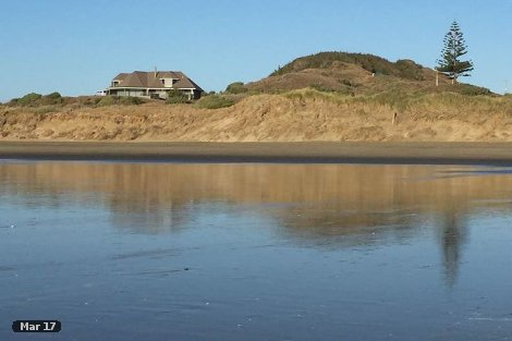 Photo of property in 700 Sandhills Road Ahipara Far North District