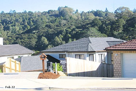 Photo of property in 16 Cuthill Close Albany Auckland - North Shore