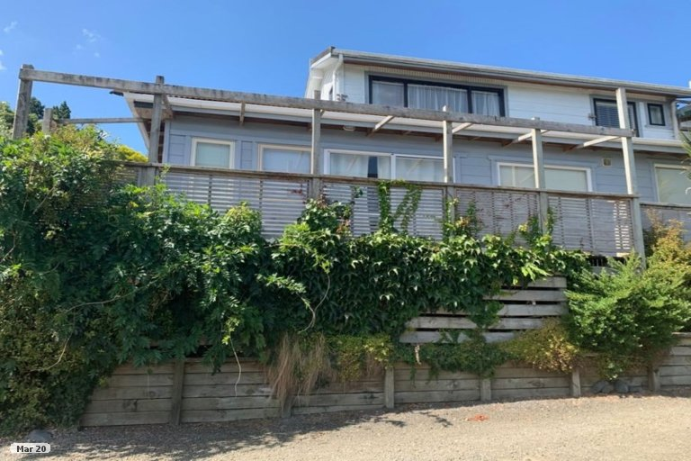Photo of property in 140 Attwood Road, Paremoremo, Auckland, 0632