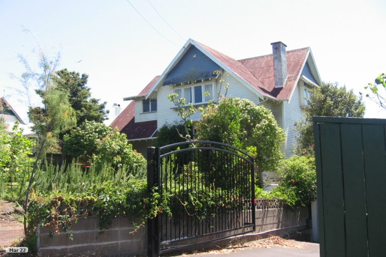 Property photo for 80 Ladies Mile, Remuera, Auckland, 1050