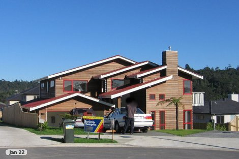 Photo of property in 14 Cuthill Close Albany Auckland - North Shore