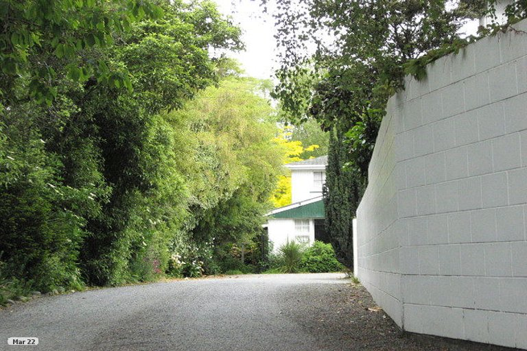 Property photo for 1/203B Clyde Road, Burnside, Christchurch, 8053