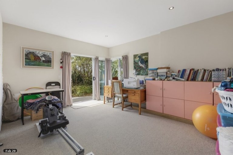 Property photo for 114A Redvers Drive, Belmont, Lower Hutt, 5010