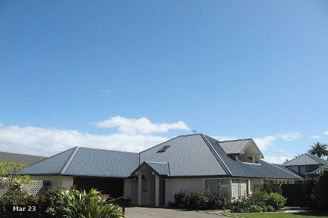 Photo of property in 7 Roseneath Lane Springlands Marlborough District