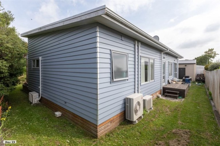 Property photo for 36A Glenview Terrace, Glenview, Hamilton, 3206