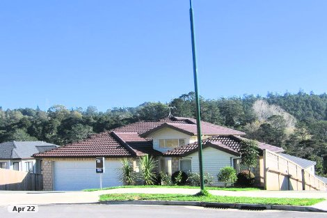 Photo of property in 13 Cuthill Close Albany Auckland - North Shore