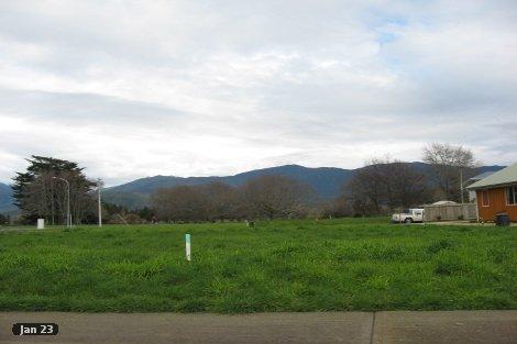 Photo of property in 1 Toiora Place Takaka Tasman District